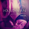 Kustantajan työryhmä - Handyman - och 10 andra erotiska noveller i samarbete med Erika Lust