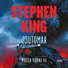 Stephen King - Joutomaa