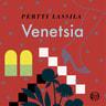 Pertti Lassila - Venetsia