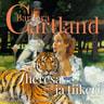 Barbara Cartland - Theresa ja tiikeri