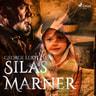 George Elliot - Silas Marner