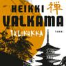 Heikki Valkama - Tulikukka