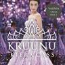 Kiera Cass - Kruunu