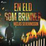 Niclas Severinsson - En eld som brinner