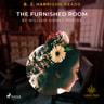 B. J. Harrison Reads The Furnished Room - äänikirja