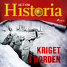 Kustantajan työryhmä - Kriget i Norden