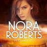 Nora Roberts - Pakkomielle