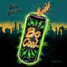 Be Cool - äänikirja