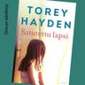 Torey Hayden - Satutettu lapsi