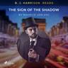 Maurice Leblanc - B. J. Harrison Reads The Sign of the Shadow