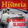 Allt om Historia - De glömda slagen