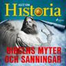 Allt om Historia - Bibelns myter och sanningar