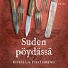 Rosella Postorino - Suden pöydässä