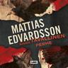 Mattias Edvardsson - Aivan tavallinen perhe