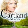 The White Witch - äänikirja