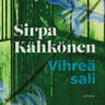 Sirpa Kähkönen - Vihreä sali