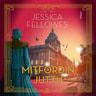 Jessica Fellowes - Mitfordin juttu