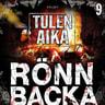 Christian Rönnbacka - Tulen aika