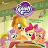 Penumbra Quill - Ponyvillemysterierna 1 - Hästskohöjdens hemlighet