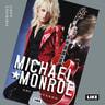 Michael Monroe - äänikirja