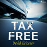 David Ericsson - TaxFree