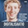 Jaakko Lindgren, Antti Toponen, Aleksi Neuvonen, Roope Mokka - Digitalisaatio