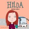 Esther Skriver - Hilda reser själv
