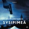 Pekka Hiltunen - Sysipimeä
