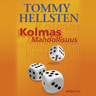 Tommy Hellsten - Kolmas mahdollisuus
