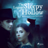 The Legend of Sleepy Hollow - äänikirja