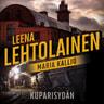 Leena Lehtolainen - Kuparisydän