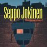 Seppo Jokinen - Rottasankari