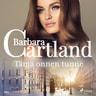 Barbara Cartland - Tämä onnen tunne