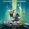 Kepler62 Uusi maailma: Kaksi heimoa - äänikirja