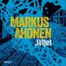 Markus Ahonen - Jäljet