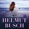 Helmut Busch - Vakna till livet