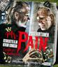 Pasi Virtanen - Mr. Pain – Keskusteluja kivun kanssa