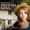 Probable Sons - äänikirja