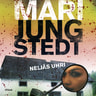 Mari Jungstedt - Neljäs uhri