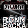 Christian Rönnbacka - Kylmä syli