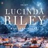 Lucinda Riley - Myrskyn sisar