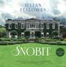 Snobit - äänikirja