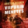 Kristian Kosonen - Viipurin menetys