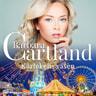 Barbara Cartland - Kärlekens väsen