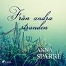 Anna Sparre - Från andra stranden