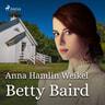 Betty Baird - äänikirja