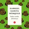Gabriel García Márquez - Sadan vuoden yksinäisyys