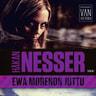Håkan Nesser - Ewa Morenon juttu