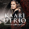 Kaari Utrio - Sunneva jaarlintytär