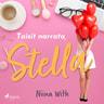 Taisit narrata, Stella - äänikirja